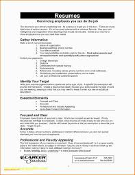 Senior Chemist Resume Sample Bination Resume Sample Lovely Sample ... Chemist Resume Samples Templates Visualcv Research Velvet Jobs Quality Development 12 Rumes Examples Proposal Formulation Lab Ultimate Sample With Additional Cv For Fresh Graduate Chemistry New Inspirational Qc Job Control Seckinayodhyaco 7k Free Example