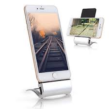 eBay $12 99 or  f Qi Wireless Charger Charging Vertical Dock Stand