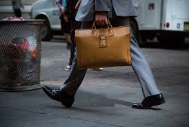Front Desk Manager Salary Nyc by The 7 Most In Demand Jobs That Pay Over 80 000