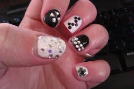 Nail Designs For Short Nails Diy ~ Nail Design Page And Hair Your ... 14 Simple And Easy Diy Nail Art Designs Ideas For Short Nails Art For Very Short Nails How You Can Do It At Home Very Beginners Cute Polka Dots Beginners 4 And Quick Tape Designs Design At Home Fascating Manicures Shorter Best How To Do 2017 Tips White Color Freehand Youtube Top 60 Tutorials Emejing Gallery