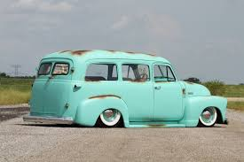 1953 Chevrolet Other Pickups   Rats, Cars And Station Wagon 1961 Chevy Panel Truck Helms Bakery The Hamb 1950 Chevy Panel Trucks Truck For Sale Here S My Ford F1 Lhd Auctions Lot 14 Shannons 1955 F100 F270 Kissimmee 2015 1948 Classics Sale On Autotrader Restored Original And Restorable Trucks For 194355 Youtube Milk Mans 1956 Van 1949 Chevrolet 3800 283ndy Gateway Classic Cars 65 In Texas Nsm