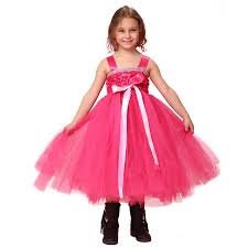 purple wedding dresses for kids promotion shop for promotional