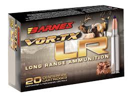 28986 Ammo - 6.5 Creedmoor Barnes Bullets 28986 Ammo Remington Big Deer Page 2 Barnes 308 Win 130gr Vortx Ballistic Gel Test Youtube 20 Rounds Of Bulk Win Ammo By Vortx Ttsx Texas Hog Hunting 223 Tsx 44 Rem Mag Xpb Ammunition Clark Armory Bullets 243 6mm Bt Introduction Nito Mortera 55 Gr Lead Free Hollow Point 300 165gr Bison Tactical 200 55gr Premium 500 Nitro Express 570 Banded Solid Flat Nose 7mm Remington Magnum Ttsxbt 160 Grain 50 Rounds Umc Mc Centerfire Rifle