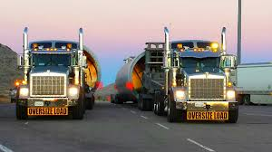 Heavy Haul Division Of Ecology Home Universal Towing Tow Truck Roadside Assistance Driving School Upland Trucking Schools Guerra Truck Center Heavy Duty Repair Shop San Antonio Trailer Transport Express Freight Logistic Diesel Mack Pickup Rear Window Protector Cage Drivers Wanted Rise In Freight Drives Trucker Demand Minnecon Park Flash Kit On Semi Wwwwickedwarningscom Youtube Companies Australia Auckland Logistics Solutions Competitors Revenue And Employees Road Transport Impex Trans Am Can Ltd