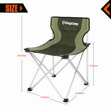 KingCamp Lightweight Aluminum Folding Camping Chair KC3801 Ideal Low Folding Beach Chair Price Cheap Chairs Silla De Playa Lweight Camping Big Fish Hiseat Alinum Red 21 Best 2019 Wooden Lawn Chaise Lounge Easy The 5 Fniture Resin Loungers For Pool Walmart Lounger Dl Eno Outdoor Small Portable Buy Rio Brands 4position Bpack Recling Wayfair Metal Patio Vintage