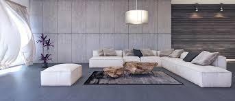 teppiche und matten selbst gestalten wohnzimmer
