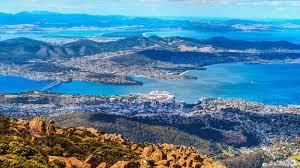 100 Saffire Resort Tasmania An Insiders Look South Australia Tully Luxury