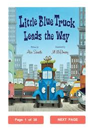 Little Blue Truck Leads The Way Board Book Alice Schertle PDF By ... Little Blue Truck Birthday Party Gastrosenses Smash Cake Buttercream Transfer Tutorial Package Crowning Details 8 Acvities For Preschoolers Sunny Day Family By Alice Schertle And Jill Mcelmurry Picture On Vimeo Blue Truck Eedandblissful Leads The Way Board Book Pdf Amazoncom Board Book Set Baby Toddler Deluxe How To Create A Magnetic Farm Activity Kids Toy Trucks 85 Hardcover With Plush The Adventure Starts Here Its Things