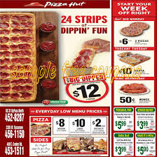 Promo Deals Pizza Hut / Wcco Dining Out Deals Cupon Pizza Hut Amazon Cell Phone Sale Pizza Restaurant Codes Free Movies From Vudu Free Hut Buy 1 Coupons Giveaway 11 Discount Coupon Offering 50 During 2019 Nfl Draft Ceremony Peoplecom National Pepperoni Day Deals Thursday 5 Brand Discount Book It Program For Homeschoolers Every Month Click Here For More Take Off Orders Of 20 Clark Printable Hot