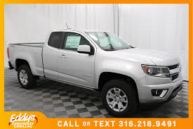 New 2018 Chevrolet Colorado Extended Cab LT 4x4 Truck In Wichita ... Five Star Car And Truck New Nissan Hyundai Preowned Cars Cadillac Escalade North South Auto Sales 2018 Chevrolet Silverado 1500 Crew Cab Lt 4x4 In Wichita Selection Of Sedans Crossovers Arriving After Mid 2019 Review Specs Concept Cts Colors Release Date Redesign Price This 2016 United 2015 Cadillac Escalade Ext Youtube 2017 Srx And 07 Chevy Truckcar Forum Gmc Jack Carter Buick Cadillac