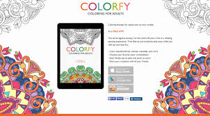How To Have More Fun With These Free Coloring Apps