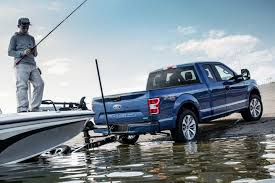 Best Vehicle Brands For Sale Near Paris TN | Peppers Automotive Roads 3 2016 Quon Cover By Ud Trucks Cporation Issuu What Brands Of Lawn Landscape Snow Equipment Are The Best 1999 2018 F250 F350 Wheels Tires Inside Truck Wheel Is Brand Image Kusaboshicom 10 Most Popular Food Trucks In America 7 Fullsize Pickup Ranked From Worst To 11 Most Expensive Top The World Drive Wraps And Fleet Branding Kickcharge Creative Compare Hgv Sat Navs Staveley Head