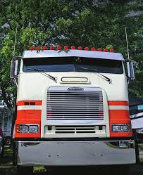 100 Vitran Express Trucking Boards Todays Tr Mastersqxd