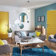 The Best Ideas For Living Room Table Modern Floor Plan Design