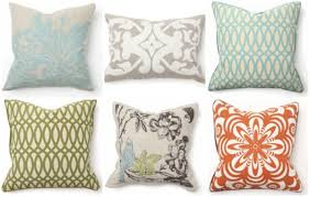 thistles home fashion and gift 50 00 giveaway