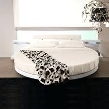 round bedroom furniture – geroivolifo