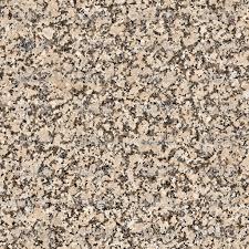 Gris Perla Crema Beige Granite