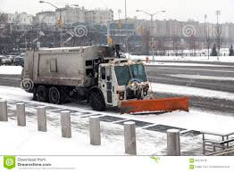 Sanitation Truck Street Snow Cleaning Editorial Stock Photo - Image ... 116 Scale Friction Powered Toy Recycling Garbage Truck Green 143 Eeering Alloy Roller Cars Sanitation Old Purple Ford Cseries Garwood Lp900 Rear Load Dsny New Yorks Trucks Youtube 1996 Intertional 2574 For Sale Auction Alleged Drunk Driver From Whitestone Has Runin With Sanitation Heil Halfpack Freedom Front Loader Trash Driving Driver For Private Hauler Arraigned Allegedly 2009 Sterling Acterra Or Shandp Children Kids Toys Inertia Interactive W Light Sound Randomly Selected