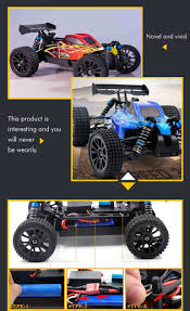Most Popular Products China Super Truck Toys 4 Wheel Drive 1/16 ...