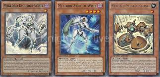 chaos emperor deck traditional chaos emperor deck traditional 28 images v s room no deck is