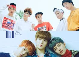 NCT U's 'The 7th Sense' & 'Without You' Music Video & Song Review ... Pass Thru Fire The Collected Lyrics Lou Reed 97806816307 Titu Songs Truck Song For Children With Video 25 Iconic Rap About Weed Billboard Best Choice Products 12v Kids Battery Powered Rc Remote Control Nct 127 Color Coded Hanromeng By Motocross Whip Cool Black Business Card Motorcycle Themd In Battle Years Hillsburn Pack 562 Book No2 2000 Christmas Could The Lyrics Be Updated Mighty 790 Kfgo Farmer Brown Had Five Green Apples And Variations Storytime Ukule Sisq Just Explained That Famous Thong Lyric Dumps Like A