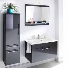 design badezimmermöbel acruma