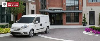 2018 Ram Trucks ProMaster City - Efficient Cargo Van New For 2015 Nissan Trucks Suvs And Vans Jd Power File1978 Ford Transit Van Ice Cream Cversion 22381174286 The Citan From Just 17500 Pm Iercounty Truck Van Bestselling Cargo Family On Earth Now That Is A Family Automotive Movation Pinterest Honda Introduces Minnie Truckscom Jim Glover Auto Car Dealer In Owasso Ok Transportation Icons Stock Vector Illustration Of Newton Iowa Used Best Pickup Trucks 2018 Express And Denver Image Kusaboshicom