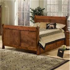 Trendwood Bunk Beds by Twin High Sierra Bunk Bed By Trendwood Wolf And Gardiner Wolf