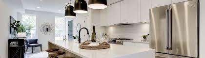 kitchen bath creations kbc columbia md us 21045