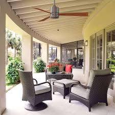 Home Depot Ceiling Fans Outdoor by Patio Ideas Outdoor Patio Fans Wall Mount Outdoor Patio Fans