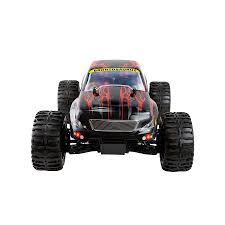 Shop Baseltek NX4 4WD RC Short Track RC Car RTR 1/10 Brushless Motor ... Hot Wltoys 10428 Rc Car 24g 110 Scale Double Speed Remote Radio 2012 Short Course Nationals Truck Stop Flyer Design Tracks Of Las Vegas Dash For Cash Event Tracy Baseltek Nx2 2wd Track Rtr Brushless Motor Oso Ave Home Facebook Iron Hummer Truck 118 4wd Electric Monster New Autorc Sc A10 Evo Frame 50 Kit Off Road Rc Adventures Hd Overkill 6wd 5 Motors Escs Pure Cars Faq Though Aimed Powered Theres Info Trail Buster Rock Crawling Competion Fpvracerlt Racing Fergus Falls Flyers Look To Spark Interest With