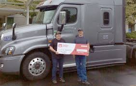Sutherlin Truck Driver Wins $9.4 Million Oregon Lottery Jackpot ... Aths Pacific Northwest Truck Show Brooks Or 2014 Oregon Truck Simulator Wiki Fandom Powered By Wikia Jeremy Woodwards Peterbilt 379 Arriving At Truckin For Kids 2016 Missing Driver Found Michael Cereghino Avsfan118s Most Recent Flickr Photos Picssr Serving The Specialized Transportation Needs Of Our Heavy Haul And Log Hauling Fv Martin Trucking Company Based In Southern California Revisited I5 Rest Area Maxwell Pt 8 Home Joe Morten Son Inc Flatbed Averitt Named Walmarts Regional Ltl Carrier Year