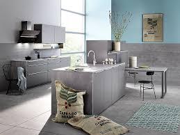 brigitte küchen küchenbilder in der küchengalerie