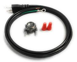 Insinkerator Sink Top Switch Sts So by Amazon Com Insinkerator Power Cord Kit Garbage Disposal Power