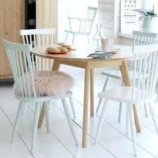 faire une cuisine table chaise scandinave ensemble table et chaise scandinave table et