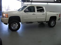 Silverado » 2008 Chevy Silverado 1500 For Sale - Old Chevy Photos ... 1949 Chevy Old Chevys Pinterest Cars Classic Trucks And Barrettjackson Auctions Top Nine Sixfigure Classic Trucks 51959 Truck Lvadosierracom Creased Or Smooth Tnsmissiondrivetrain Relive The History Of Hauling With These 6 Pickups 2011 Buyers Guide Photo School Bgcmassorg Chevrolet 1946 Httpwwwcargchevrolet194650474 Witholdchevytruckswallpaperpic Silverado Square Body 4x4 3 Lift Retro Color Chevygmc Pickup Brothers Parts Split Personality Legacy 1957 Napco