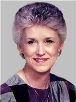 Joan Newman Obituary Amite LA
