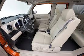 Honda Carpet by Honda Element Sport Utility Models Price Specs Reviews Cars Com