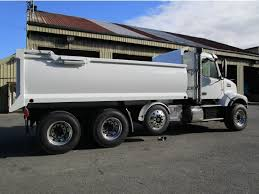 WWW.ROGUETRUCKBODY.COM/INVENTORY SALE 10 Wheel Steyr Dump Truck Super Tipper Buy 2017 Ford F550 Super Duty In Blue Jeans Metallic For Sale For 2000 Peterbilt 379 3m 1080 Color Change Silver Coastal Sign T800 Dump Truck Dogface Heavy Equipment Sales Wwwroguetruckbodycominventory Sale Powerful Car Supersize Career Stock Photo Safe To Use Cutter Cstruction Our Trucks 2009 Used F350 4x4 With Snow Plow Salt Spreader F Trucks In Los Angeles Ca On Buyllsearch