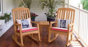 Texas Country Outdoor Patio Furniture San Antonio Living Map ... 0 All Seasons Equipment Heavy Duty Metal Rocking Chair W The Top Outdoor Patio Fniture Brands Cane Back Womans Hat Victorian Bedroom Remi Mexican Spalted Oak Taracea Leigh Country With Texas Longhorn Medallion Classic Porch Rocker Ladderback White Solid Wood Antique Rocking Chair Wood Rustic Pagadget Worlds Largest Cedar Star Of Black