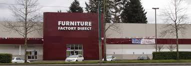 Furniture Everett Best Furniture 2017