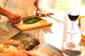 cuisine la la cuisine imaginaire
