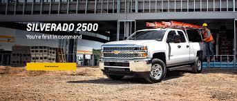 Mirak Chevrolet   Chevrolet Dealership In Arlington, MA
