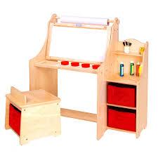 Step2 Deluxe Art Desk by Furniture Beauteous Step Deluxe Art Master Desk Elfa Kids Dac
