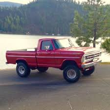100 Lmc Truck Ford 1971 F100 Submitted By Robbie_mason Lmctruck Ford Fordf100