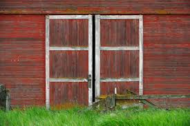 Red Barn Doors   Rick Holliday Old Red Barn Kamas Utah Rh Barns Pinterest Doors Rick Holliday Learn To Paint An Old Red Barn Acrylic Tim Gagnon Studio Panoramio Photo Of In Grindrod Bc Fading Watercolor Yvonne Pecor Mucci Rural Landscapes In Winter Stock Picture I2913237 Farm With Hay Bales Image 21997164 Vermont With The Words Dawn Till Dusk Painted Modern House Design Home Ideas Plans Loft Donate Northern Plains Sustainable Ag Society Iowa Artist Paul Roster Artwork Adventures