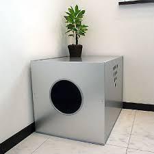 best cat litter boxes best ways to hide a litter box how to hide a litter box decoratively