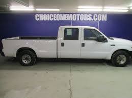2001 Used Ford Super Duty F-250 XL Crew Cab Longbed V-10 Auto AC ... 2001 Used Ford Super Duty F250 Xl Crew Cab Longbed V10 Auto Ac 2008 F350 Drw Cabchassis At Fleet Lease Srw 4wd 156 Fx4 Best 2017 Truck Built Tough Fordcom New Regular Pickup In 2016 Trucks Will Get Alinum Bodies Too Gas 2 For Sale Des Moines Ia Granger Motors 2013 Lariat Lifted Country View Our Apopka Fl 2014 For Sale Pricing Features 2015 F450 Reviews And Rating Motor Trend