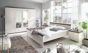 komplett schlafzimmer höffner ansehen
