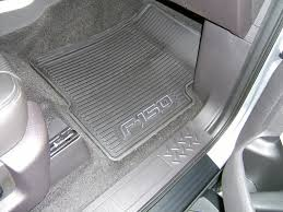 Factory Full Coverage Mats - Ford Truck Enthusiasts Forums Oem New 2015 Ford F150 King Ranch Black Crew Cab Premium Carpet 2018 Floor Mats Laser Measured Floor Mats For A 35 Ford Logo Vp8l Ozdereinfo 2013 Explorer Photo Gallery Image Factory Full Coverage Truck Enthusiasts Forums United Car Parts Ackbluemats169 Tailored Hdware Gatorgear Front Cr3z6313300aa Mustang Mat Rubber Set 1114 Review Of The Weathertech All Weather On 2016 Fl3z1513086ba Allweather With 2017 Maxliner Fitted Forum Team R4v